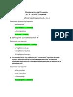 113429535 Act 4 Leccion Evaluativa 1 Fundamentos de Economia