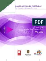 migrillo_js_pge.pdf