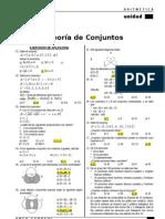 145263253-Aritmetica-01