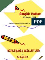 Genclik_Haklari