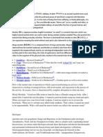 Microsoft Word Document (Neu)1