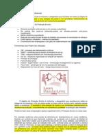 newsletter dop - produção enxuta (1) REVISADO ERICK