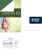 Semilla_0