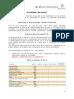 Actividad No 1 - Clasificacion de Cuentas-1