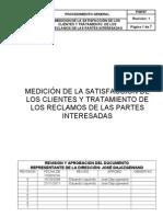 04-Pges7 Medic de La Satisfac de Los Clientes y Trat de Los Reclamos r1