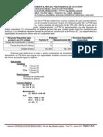 GUÍA TEÓRICA PRÁCTICA Nº 6 – UNIDAD 4 – DUALIDAD – ENFOQUE CONCEPTUAL Y PRÁCTICO - SOLUCION