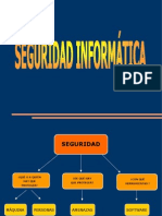 PPT CLASE1