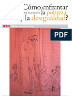 024-KLIKSBERG.pdf