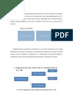 Trabajo_Economia.pdf