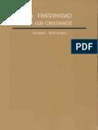 151918943 Fraternidad de Los Cristianos