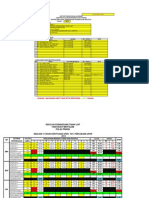 Headcount Upsr 2012 (Sort).Xls (Math 2013)