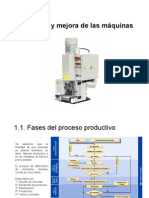 UD1. Diseño y mejora de los productos