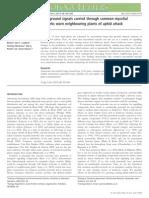ele12115.pdf
