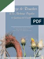 LIBRO_Medicina Popular Guadiana (3)