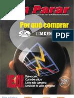 SinParar27.pdf