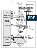 Blazer Iefi-6.PDF 4