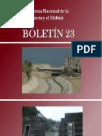 BOLETIN_23