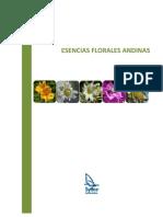 PDF Flores Andinas
