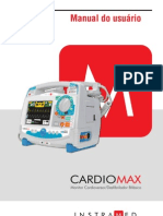 Manual Do Usuario CardioMax r05 Maio 2012 Portugues