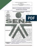 133146 - Tc - Contabilizacion Operaciones Comerciales Financieras