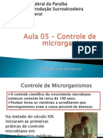 aula05-controlecrescimento-120514175327-phpapp01.pdf