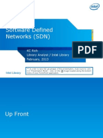 Software_Defined_Networking_final.pptx