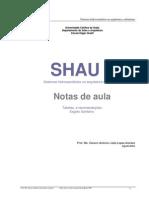 Shau2