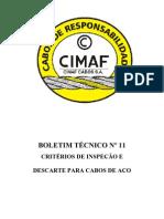 cim_btecnico_cabos de aço