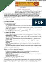 6 - Formação do preço de venda.pdf