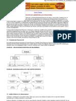 3 - Noçoes de Admnistração Financeira.pdf
