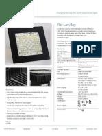 7.Flat LowBay Sheet_Proof 04-01-09[1]