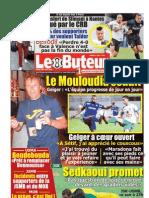 1783_PDF_du_06_08_2013