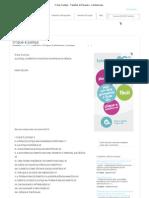 O Que é Justiça - Kelsen.pdf