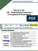 Oficina06_LRF