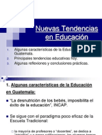 Nuevas_Tendencias_en_Educacion.pptx