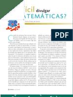 10-DivulgarMatematicas_61_1