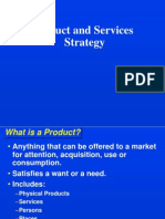 17.Product Strategy