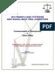 2013PaHighSchoolMockTrial ProblemZillias PDF-notes 201211261614