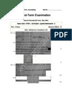 applied_mathematics_-_ii_-__etma-102__-_2004_may_-_end_term.pdf