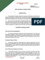 Annex b Section 1 Leaflet 4 (Rev 1)