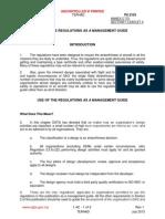 Annex c Section 1 Leaflet 4 (Rev 1)