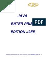 CIISA-J2EE