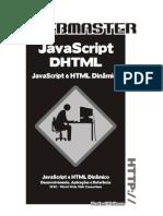 Curso de Programação em Javascript e DHTML.pdf