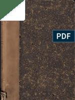 São Cipriano.pdf