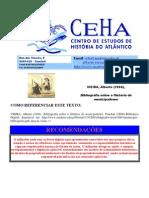 1994-hmunicipio-bibliografia