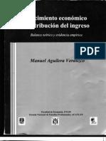 Aguilera_Acelerador y Multiplicador