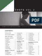 Master-Shots-Volume-2-Dialogue-Sample-PDF.pdf