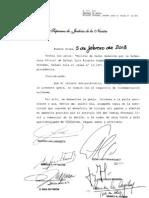 Álvarez Ordóñez.pdf