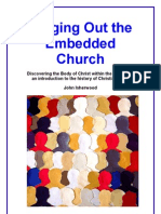 Digging_Out_Embedded_Church.pdf