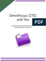 GTDandOmniFocus